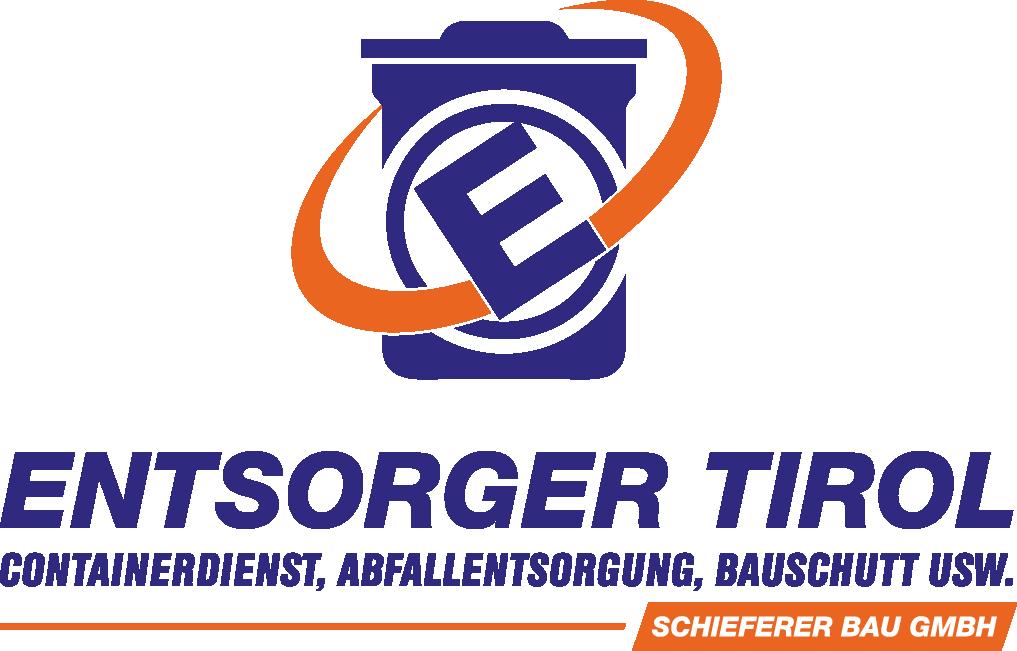 Entsorger Tirol